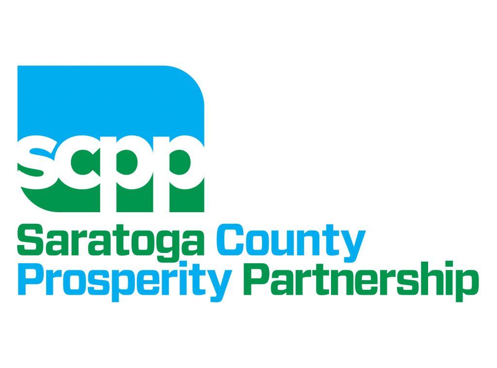 Prosperity Partnership Logo Hc.jpg