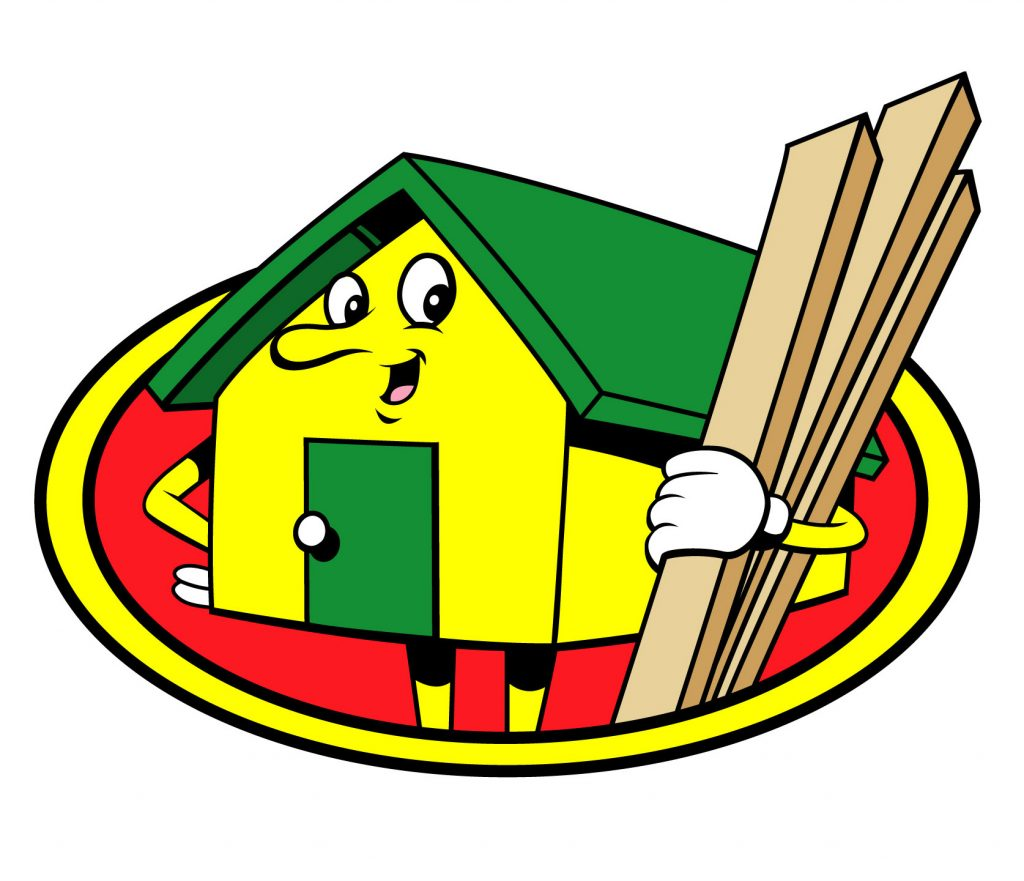 Curtis logo, house only.jpg
