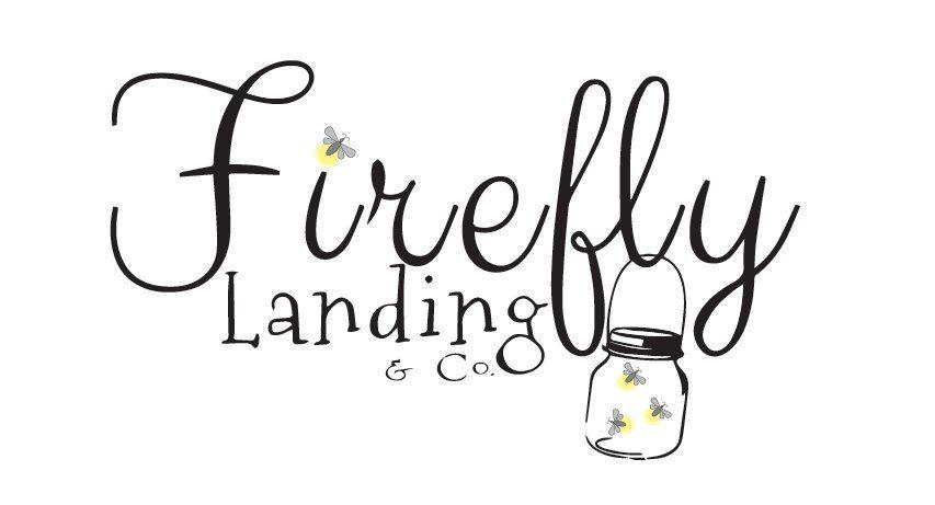 Firefly Landing & Co.jpg