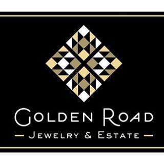 Golden Road Jewelry.jpg