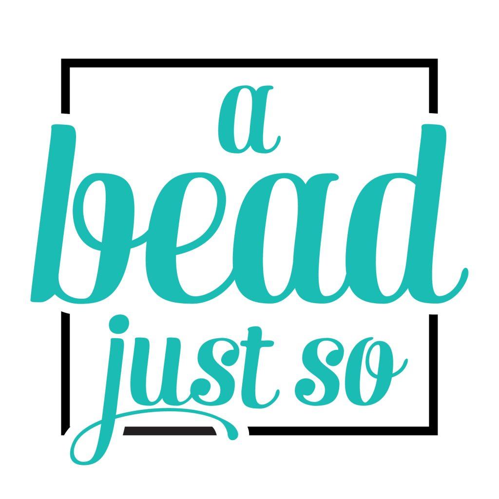 A Bead Just So NEW.jpg
