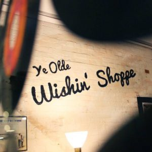 Ye-Olde-Wishin-Shoppe-wall-300x300.jpg