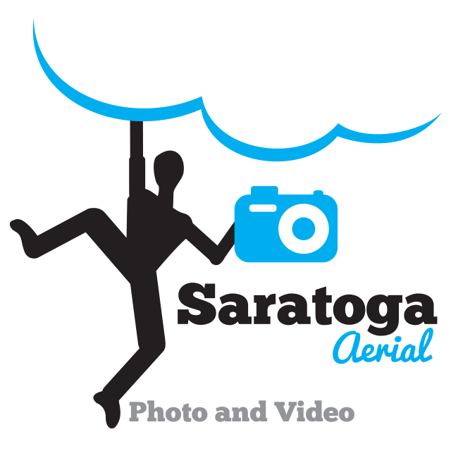 SaratogaAerialLogo_Web640_JAG.png