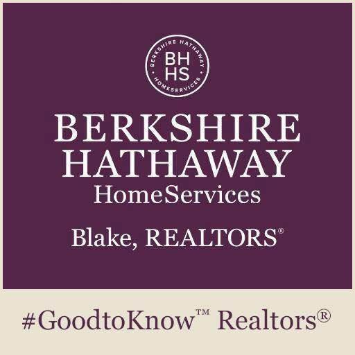 Berkshire Hathaway Good to Know Realtors Logo 2016 (2).jpg