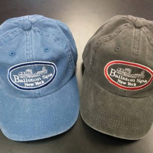 2-hats-11-16